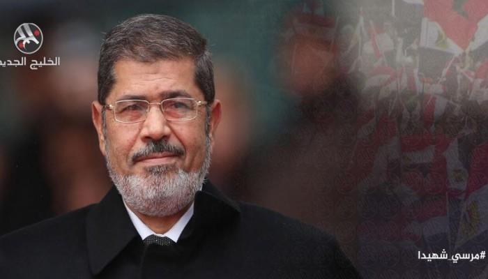 ذي أتلانتيك: ما الذي خسرته مصر برحيل محمد مرسي؟