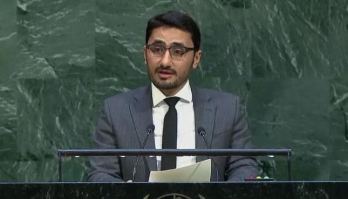 السعودية: نؤيد رؤية المغرب لحل قضية الصحراء.. ونرفض المس بمصالحه