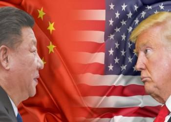 الحرب الاقتصادية العالمية
