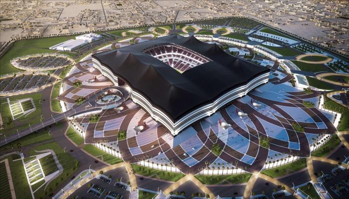 فيفا يتحرك لمواجهة العنصرية في تصفيات مونديال قطر 2022