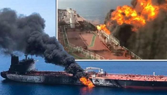 إيران.. الحرب وسيلة تفاوض