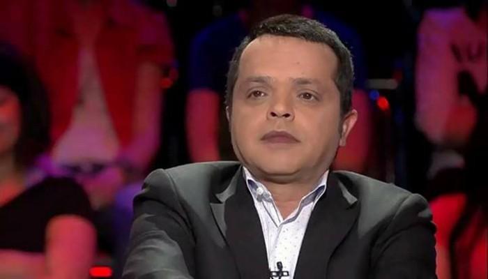 هنيدي يحذف تغريدة تحتفي بأبوتريكة.. ومغردون: من خاف سلم
