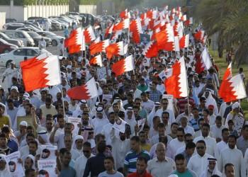 ناشيونال إنترست: آخر فرصة لحكام البحرين لإنقاذ بلادهم