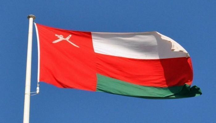 عمان تنفي تمريرها رسالة أمريكية إلى إيران