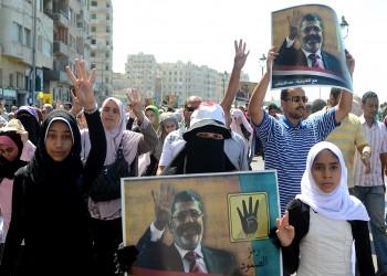 هل تحفز سياسات ترامب التقارب بين إيران وجماعة الإخوان المسلمين؟