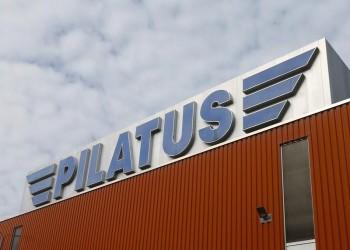 سويسرا تمنع شركة بيلاتوس للطائرات من العمل بالسعودية والإمارات