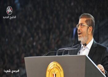 الأوقاف الكويتية تحقق مع إمام مسجد لدفاعه عن مرسي