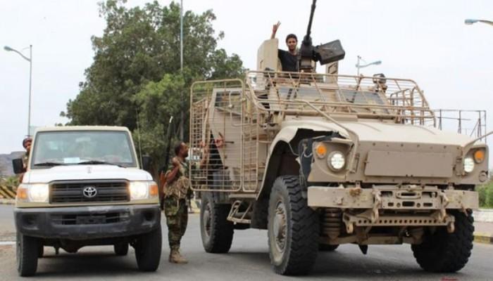 اليمن يتهم قوات موالية للإمارات بتفجير أنابيب النفط في شبوة