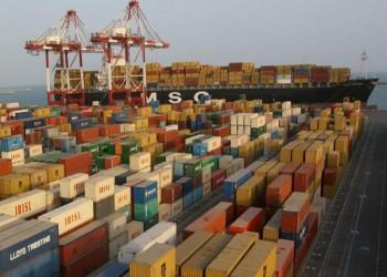 %35 نموا في التجارة الخارجية بين السعودية والإمارات