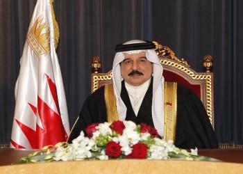 ملك البحرين: نقدر موقف العراق من اقتحام سفارة المنامة