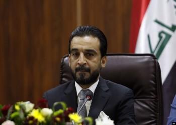 الحلبوسي يدين اقتحام سفارة البحرين: البعثات الدبلوماسية خط أحمر