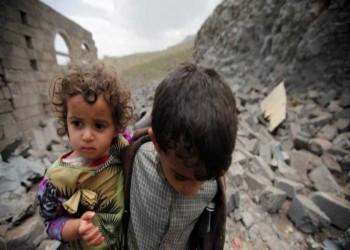 صنع في باريس.. السعودية والإمارات تقتلان المدنيين في اليمن بأسلحة فرنسية