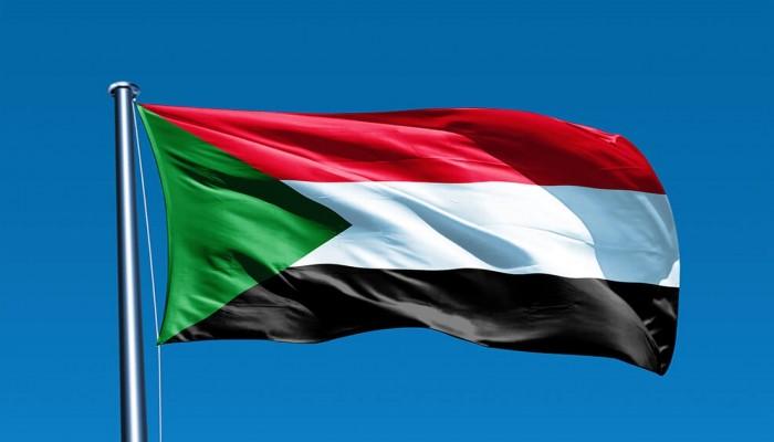 السودان.. إلغاء تشكيل لجنة قضائية للنظر في جرائم الفساد