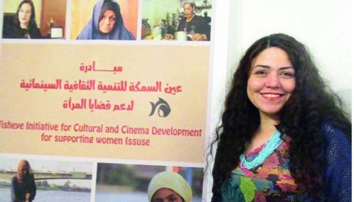 مبادرة نسائية في مصر لتغيير واقع المرأة ورفع الاضطهاد عنها
