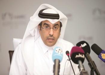 قطر: لن نصمت على تهديدات دول الحصار باستهداف الجزيرة