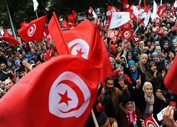 المرأة التونسية تتطلع للفوز بكرسي رئاسة الجمهورية