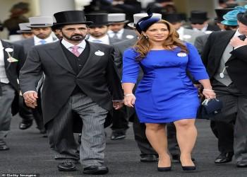 كينيث روث عن هروب زوجة حاكم دبي: أتمنى لها ملاذا آمنا