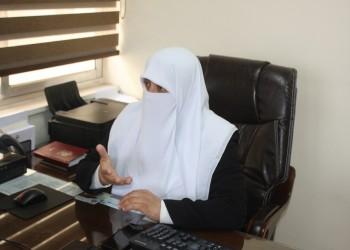 إخوان الأردن يطالبون الإمارات بالاعتذار عن منع دخول برلمانية