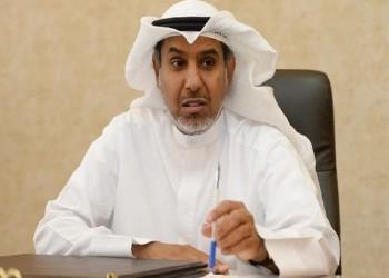 السعودية تسمح لألف من بدون الكويت بأداء فريضة الحج