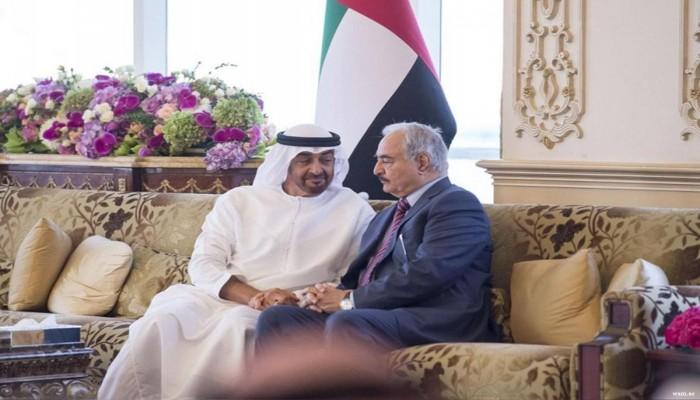 انتكاسات حفتر.. هل يتخلي الداعمون الإقليميون عن الجنرال الليبي؟