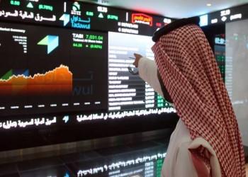 بورصة السعودية تتراجع بسبب خسائر البنوك والكويت تواصل مكاسبها