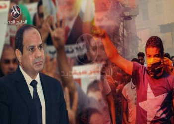 منظمة حقوقية: الأمن المصري قتل 3185 مواطنا خارج إطار القانون