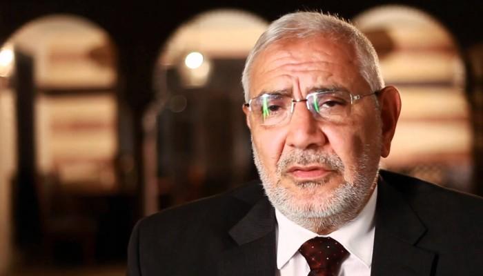 مصر.. 8 منظمات حقوقية تدين الإهمال الطبي بحق أبوالفتوح في سجنه