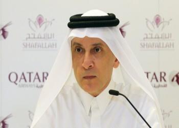 إيجابيات الحصار على طيران قطر.. توسع أسرع وصولا لمالطا
