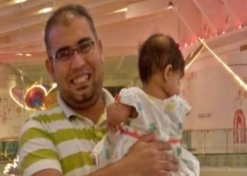 بعد اختفائه 79 يوما.. صحفي مصري يظهر بنيابة أمن الدولة