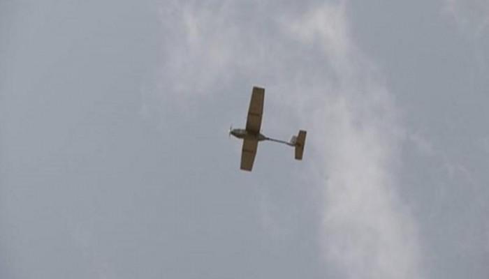 الحوثيون يعلنون استهداف مواقع عسكرية بمطار جازان السعودي
