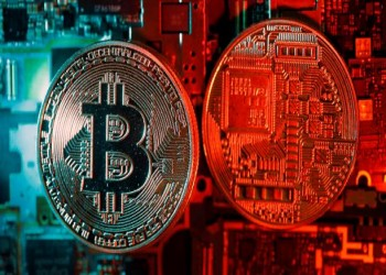 العملات الرقمية.. الخطر القاتل