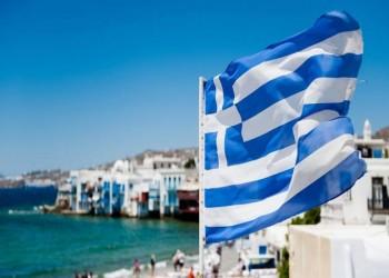 اليونانيون أكثر الأوروبيين إنفاقا على المخدرات والكحوليات والتدخين