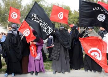الحكومة التونسية تمنع ارتداء النقاب في المؤسسات العامة