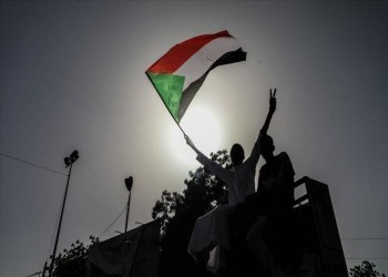 اتفاق العسكري السوداني وقوى التغيير.. هل يصمد أمام قوى الشد العكسي؟