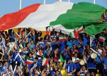 الأولمبية الدولية ترفع الإيقاف عن الرياضة الكويتية نهائيا