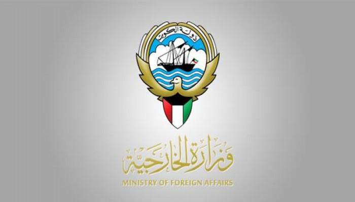 الكويت ترحب باتفاق العسكري السوداني والمعارضة