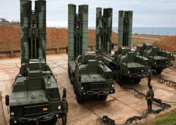 ستراتفور: لماذا تتمسك تركيا بشراء منظومة دفاع جوي روسية؟