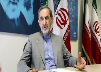 إيران ترفض الدعوات لوقف نفوذها في المنطقة