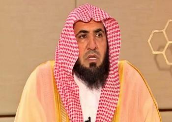 رئيس سابق للأمر بالمعروف في مكة: صلاة الجماعة سنة