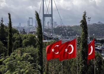 صادرات اتحاد مصدري إسطنبول ترتفع 3.5% في 6 أشهر