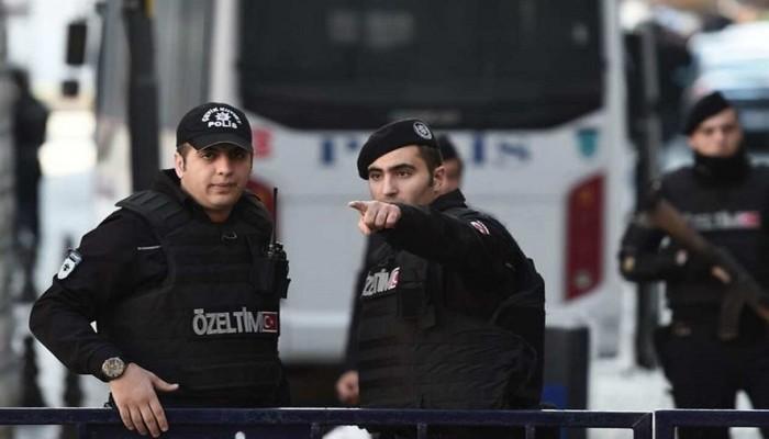 تركيا.. ضبط مواد مشعة تستخدم في تصنيع الرؤوس النووية