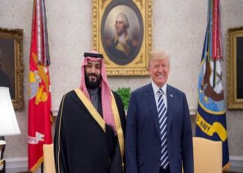 المونيتور: بن سلمان أمير مدمر ذو طموحات إمبريالية