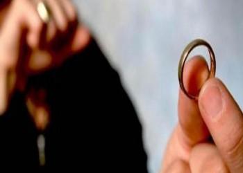 4500 حالة طلاق بالسعودية في شهر واحد