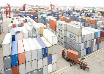 صادرات السعودية غير النفطية ترتفع 1.3% خلال 3 أشهر