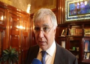 دعوات لمحاسبة سفير العراق في واشنطن بسبب تصريحات تطبيعية