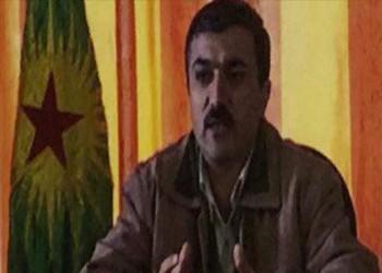 مقتل قيادي بالعمال الكردستاني بعملية استخباراتية تركية شمالي العراق
