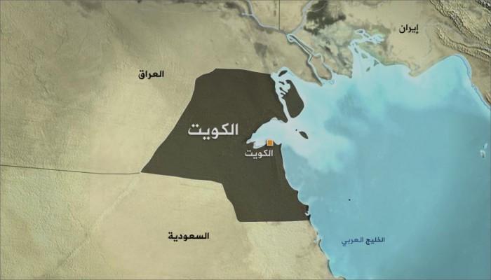سكان الكويت والعراق يشعرون بهزة أرضية بعد زلزال إيران