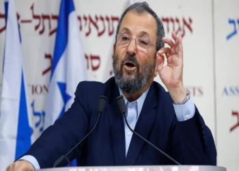 ف.بوليسي: هل ينجح جنرالات (إسرائيل) في الإطاحة بنتنياهو؟