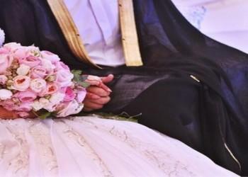 الشورى السعودي يبحث تشكيل لجنة لمكافحة العنوسة والطلاق