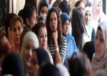 ارتفاع ضخم لنسب الطلاق في مصر عام 2018